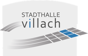 Logo-Stadthalle-Villach_ohne-Rand.png