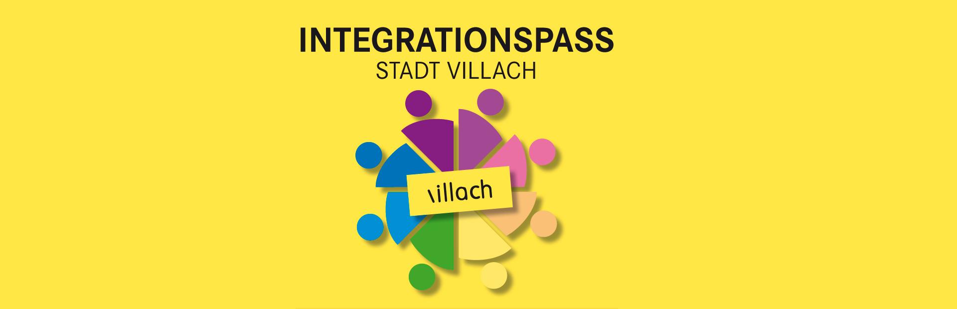 integrationspass stadt villach